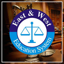 East and West Education System Islamabad