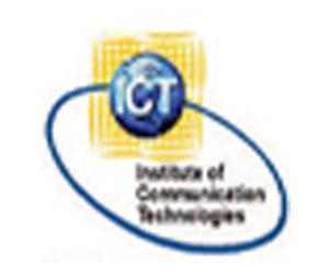 Institute Of Communication Technologies Islamabad