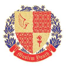 Muslim Youth University MY University