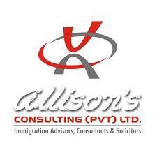 Allison Consulting Pvt Ltd