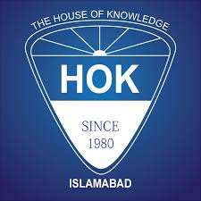 The House of Knowledge Islamabad