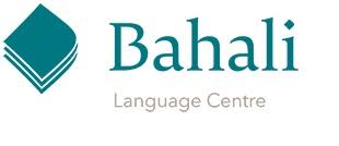 Bahali Language Centre