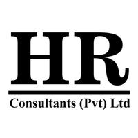 HR Consultants Pvt Ltd Islamabad