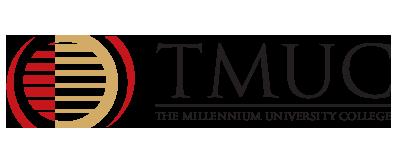 The Millennium University College TMUC Islamabad