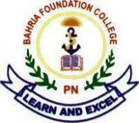 Bahria Foundation College