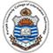 Punjab University College of Information Technology Lahore