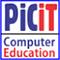 PiCiT Institute of Computing and Emerging Sciences Lahore