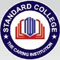 Standard College of Commerce Lahore