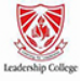 Leadership Colleges Network Lahore