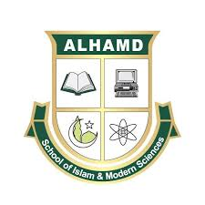 Alhamd Institute of Modern Sciences