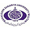 Bahauddin Zakariya University BZU Multan
