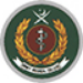 Army Medical College CMH Rawalpindi
