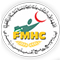 FMH College of Medicine and Dentistry Lahore