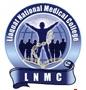 Liaquat National Medical College LNMC Karach