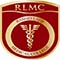 Rashid Latif Medical College Lahore