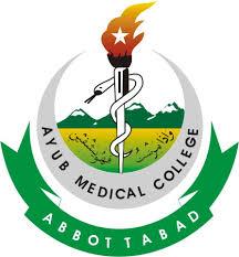 Ayub Medical College Ayub Hospital Abbottabad