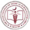 Sir Syed College Of Medical Sciences For Girls Karachi