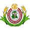 Chandka Medical College DHQ Hospital Larkana
