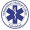 Independent Medical College Faisalabad
