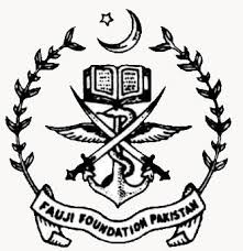 Fauji Foundation Model School Peshawar