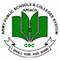 Garrison Post Graduate College For Women Tufail Road Lahore Cantt