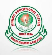 Jinnah Education System Taxila Cantt