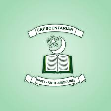 Crescent Model Higher Secondary School