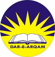 Dar E Arqam School