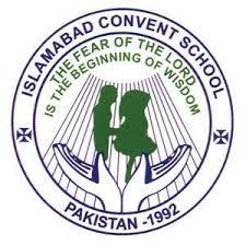 Islamabad Convent School H 8 4 Islamabad