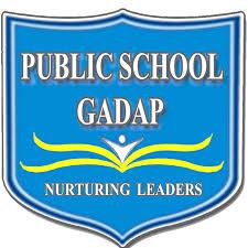 Public School Gadap