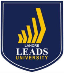Lahore Leads University LLU