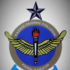 Fazaia Degree College