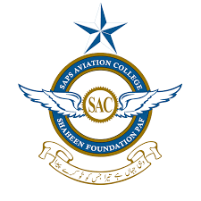 SAPS Aviation College