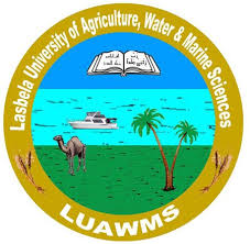 Lasbela University of Agriculture Water and Marine Sciences