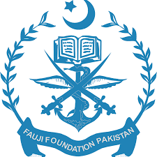 Fauji Foundation College For Girls New Lalazar Rawalpindi