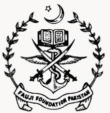Fauji Foundation Model School Rawalakot