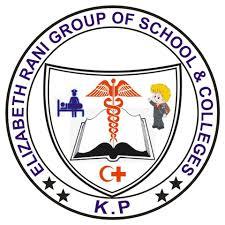 Elizabeth Rani Group of Schools