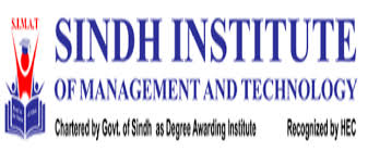 Sindh Institute of Management and Technology