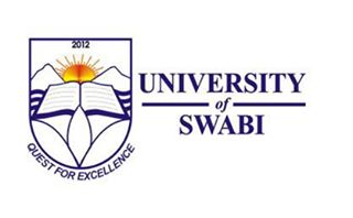 The University of Swabi