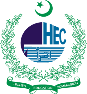 Higher Education Commission HEC