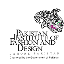 Pakistan Institute of Fashion Designing
