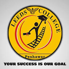 Leeds College Peshawar