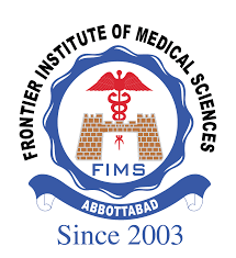 Frontier Institute of Medical Sciences FIMS