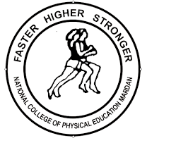 National College of Physical Education NCPE