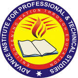 Advance Institute of Professional Studies