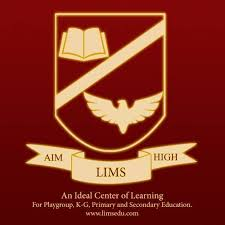 LIMS School and College