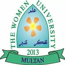 The Women University