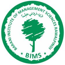 Barani Institute of Management Sciences BIMS