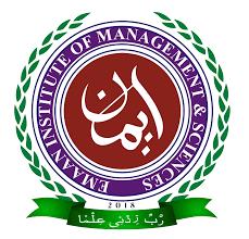 Eman Institute of Medical Sciences