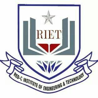 Redc Institute of Engineering and Technology